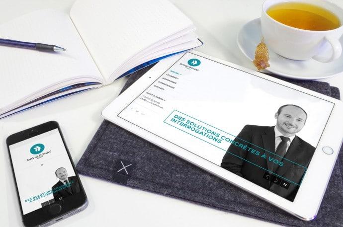 Monter son entreprise et définir ses besoins en communication