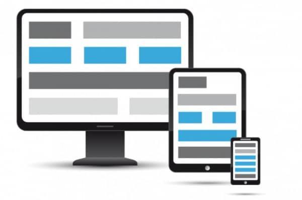 Google : un algorithme toujours plus «mobile friendly»