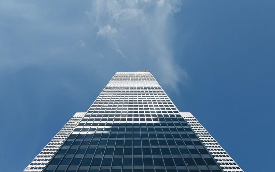 Quelles sont les différences entre une société et une entreprise individuelle ?
