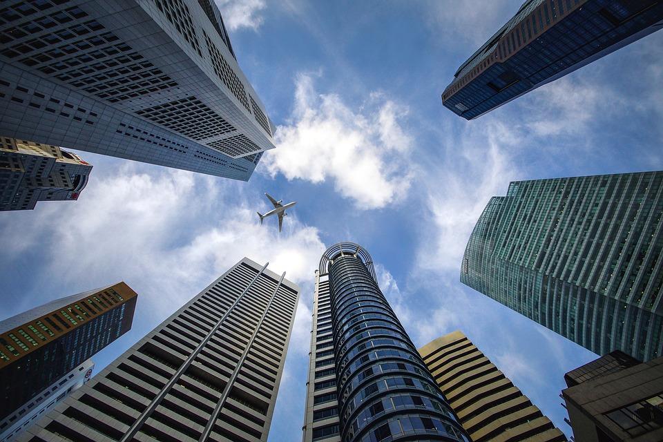 Le marché du recrutement dans le secteur bancaire