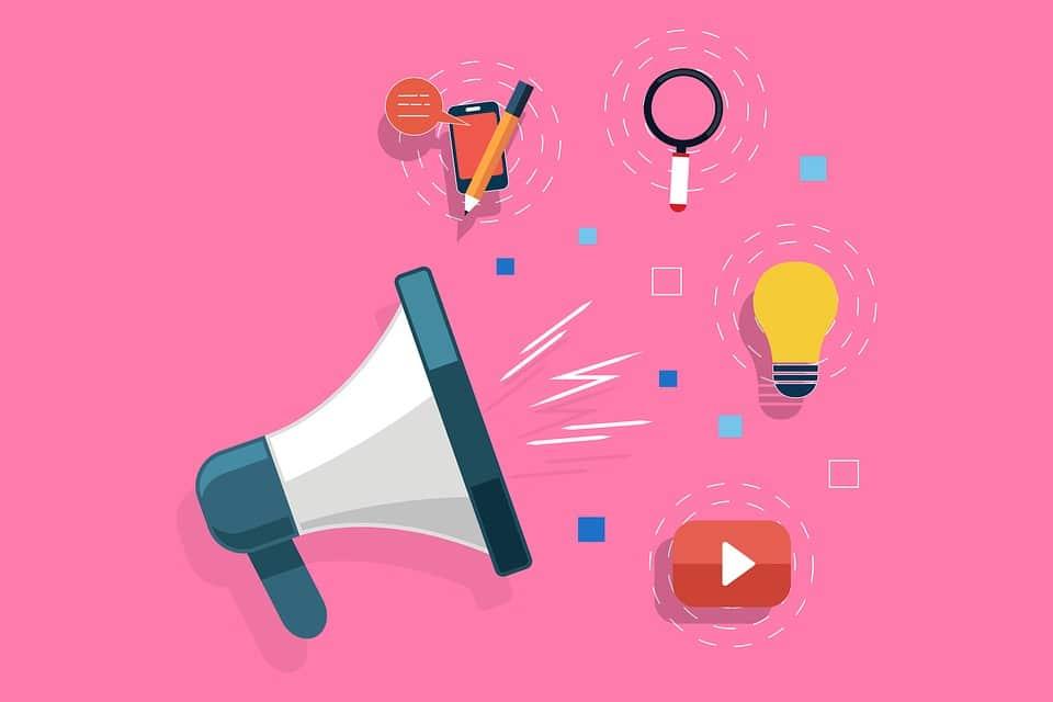 Avantages et inconvénients de l'attribution marketing