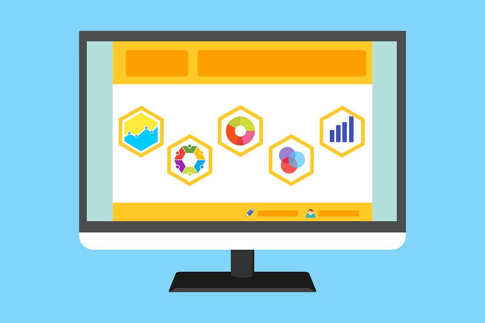 Wix Adi : l'IA qui crée votre site web en un rien de temps