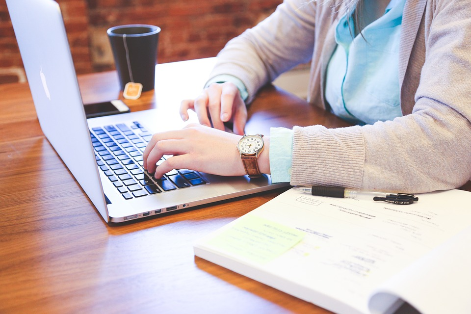 Business en ligne: quelles sont les activités les plus rentables?