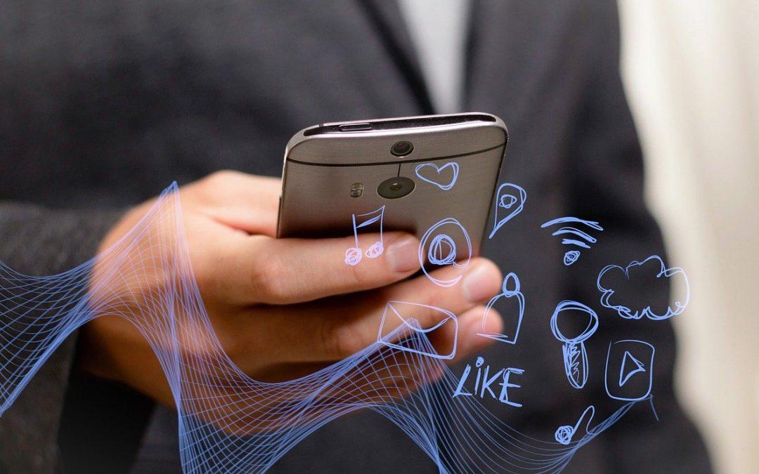 Quel est l'intérêt et comment utiliser le SMS publicitaire?