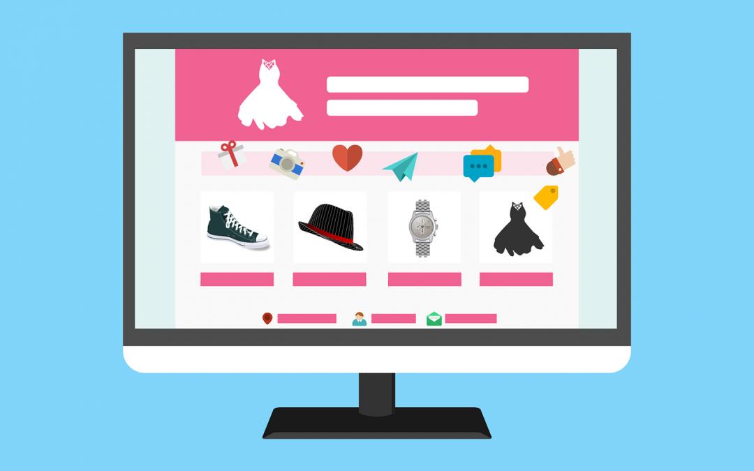 Comment créer sa boutique en ligne de A à Z ?