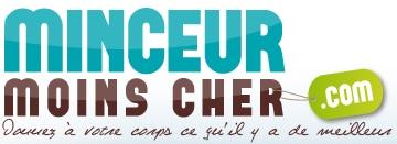 La campagne MinceurMoinsCher.com chez TradeTracker France