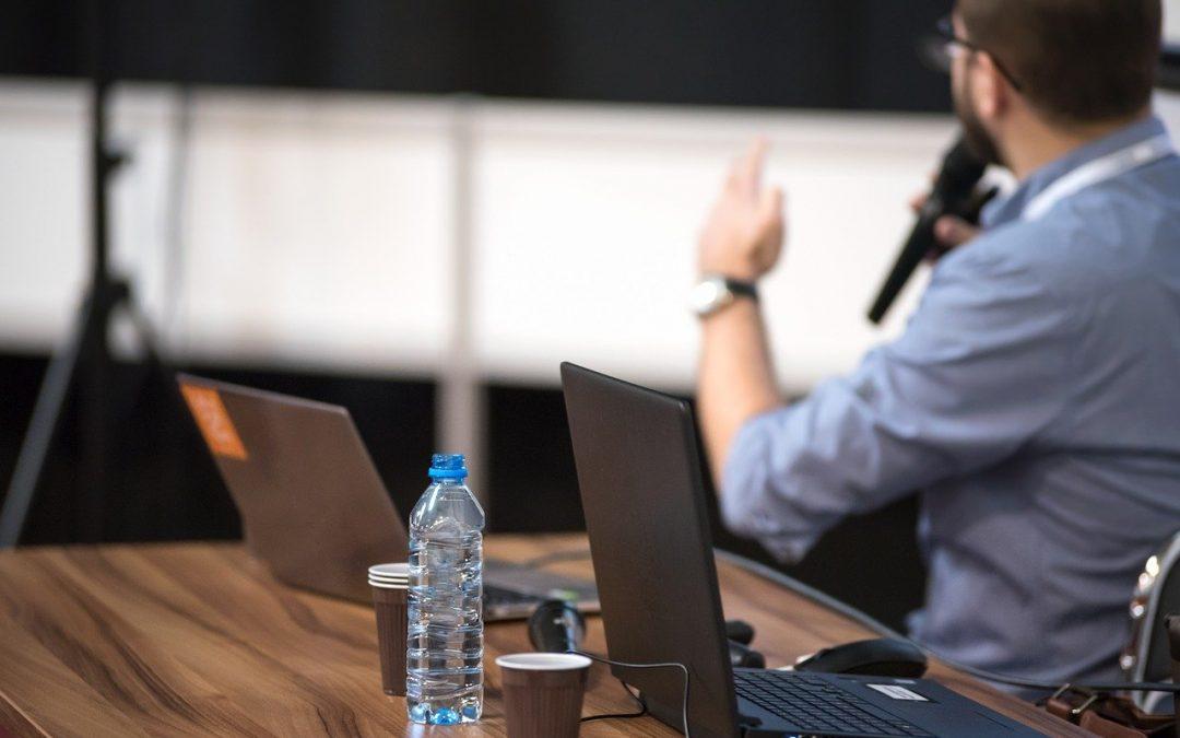 5 étapes pour réussir la gestion commerciale de votre entreprise