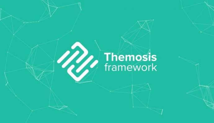 Themosis : un framework MVC pour WordPress
