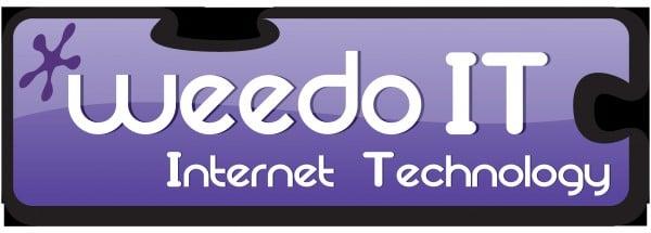 Communiqué de presse : Weedo IT présentera son nouveau positionnement