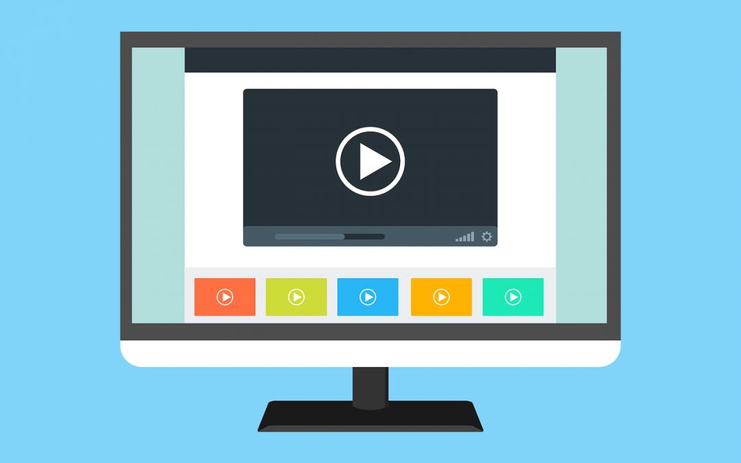 Comment utiliser YouTube pour augmenter vos ventes en e-commerce ?