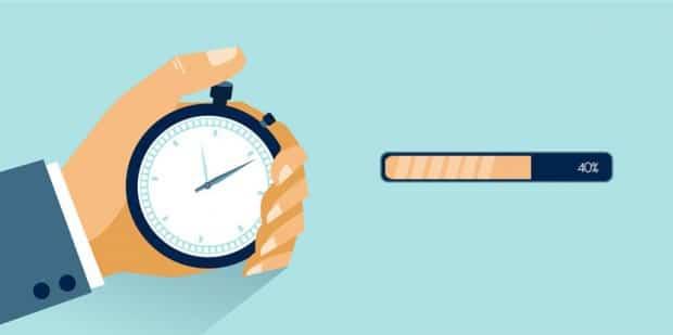 Comment optimiser la vitesse de votre boutique Prestashop ?