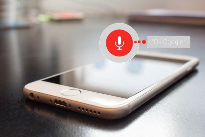 Faut-il optimiser votre site pour la recherche vocale ?