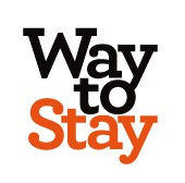 waytostay_home_logo.png