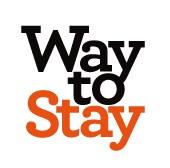 WaytoStay.com lance une nouvelle campagne à Amsterdam