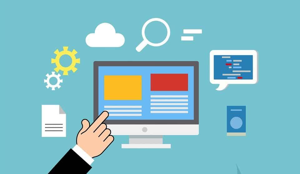 Les cinq vrais avantages à investir dans le marketing numérique