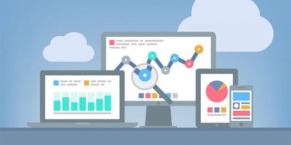 Fiche métier : Consultant web analytique