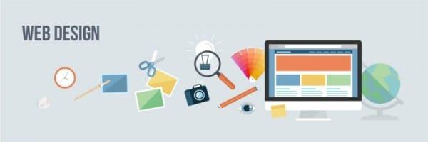 Fiche métier – Webdesigner