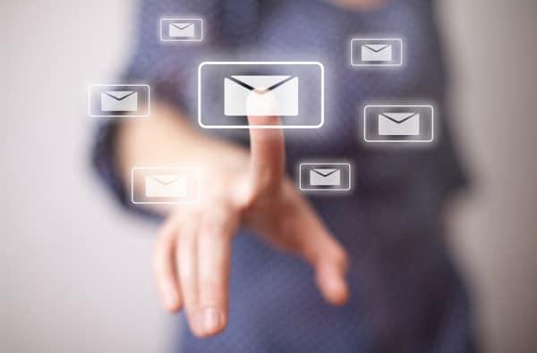 webedia-24h00-emailing