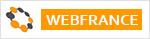 webfrancemenu