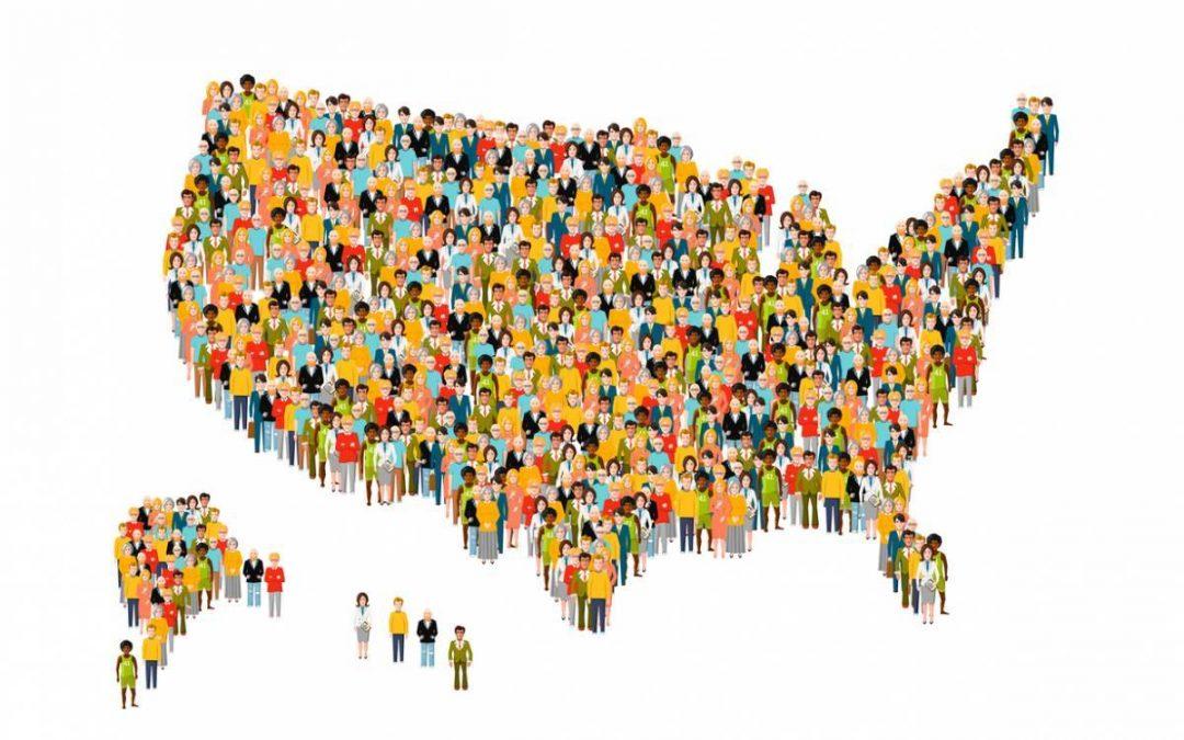 Les 10 événements du Webmarketing aux États-Unis