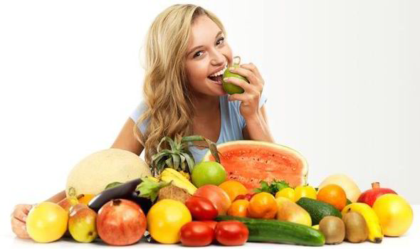 woman_vegetables-421663