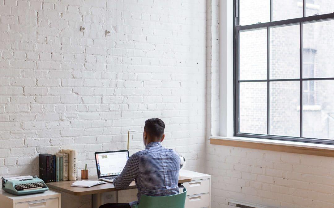 7 conseils pour les managers qui font du télétravail