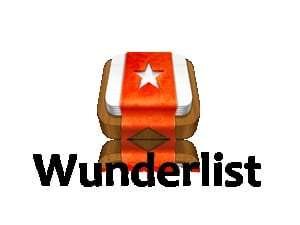 Microsoft réalise l'acquisition de Wunderlist