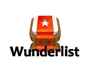 Microsoft réalise l'acquisition de Wunderlist