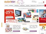 www.ouistipix.jpg