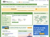 www.tripadvisor.jpg