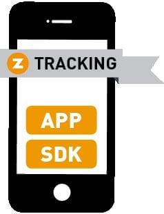 zanox booste le marketing mobile à la performance