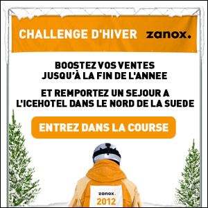 zanox_promotion_winter-rally_300x300_FB_fr.jpg